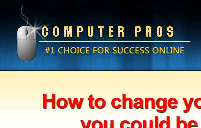 Is Desktop Commission System a Scam? Read This Review. 8