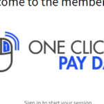 one click payday review