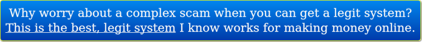 Is Desktop Commission System a Scam? Read This Review. 10