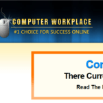 computer workplace review