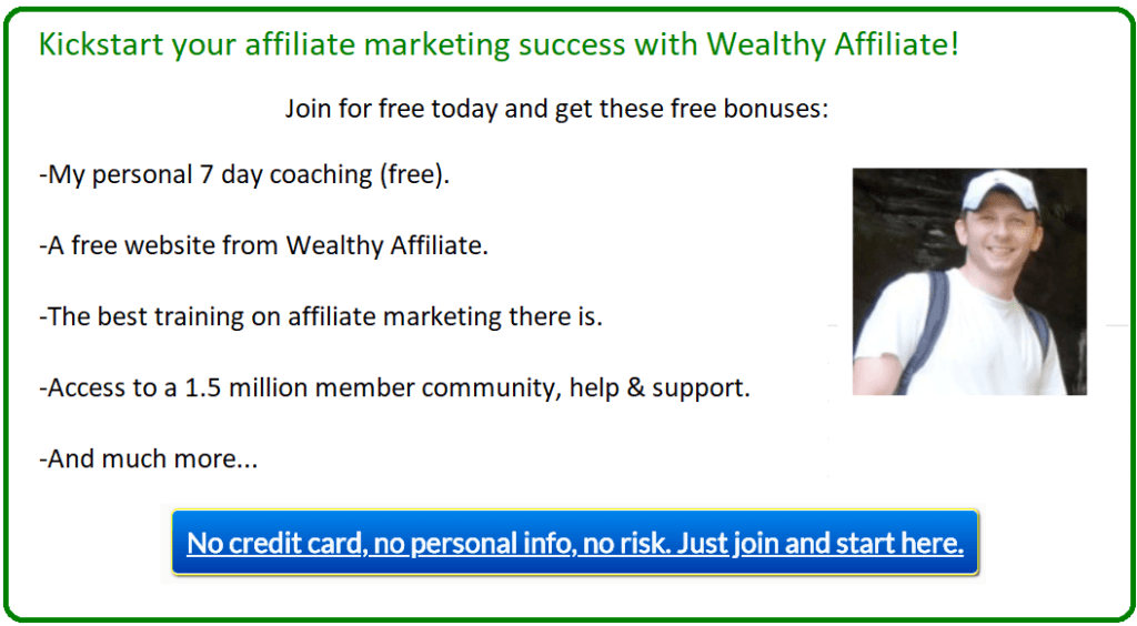 How Affiliate Marketing Made me $1 Million. A Complete Guide. 17