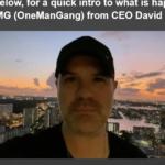 omg machines review screenshot