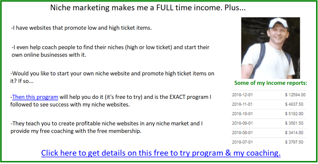 13 Ethical High Ticket Niches You Can Make A Lot of Money Off  - How