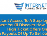 internet funnel system review