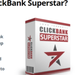 clickbank superstar review