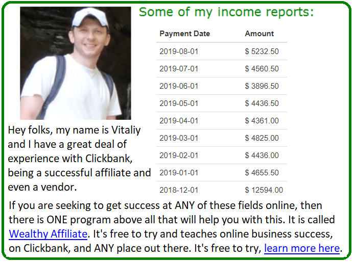 clickbank superstar alternative