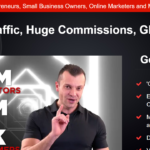 internet traffic academy review screenshot